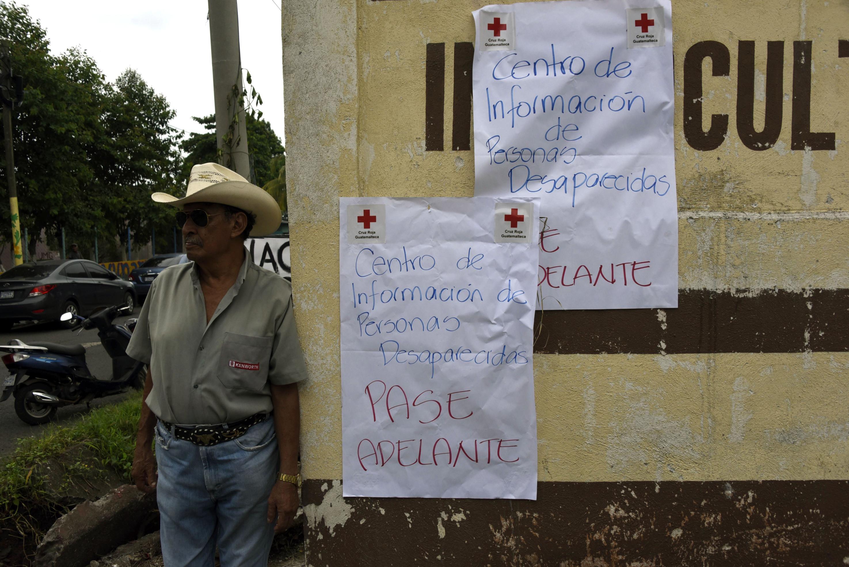 Prostitutes Escuintla