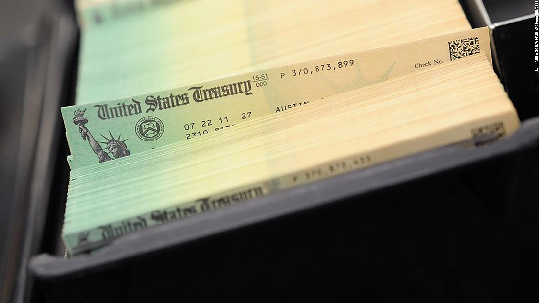 Social Security must reduce benefits if reforms aren't made