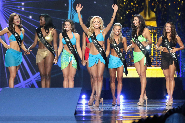 f1df2f34d  ElDatoDeHoy  Miss América elimina el desfile de traje de baño - CNN Video