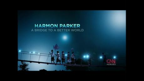 cnnheroes tribute harmon parker_00024702