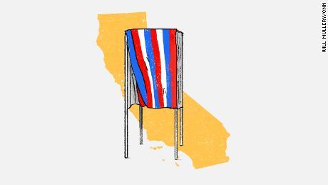 180605173616-20180605-ca-primaries-votin
