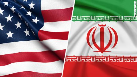 US and members of Iran nuclear deal will meet next week in Vienna