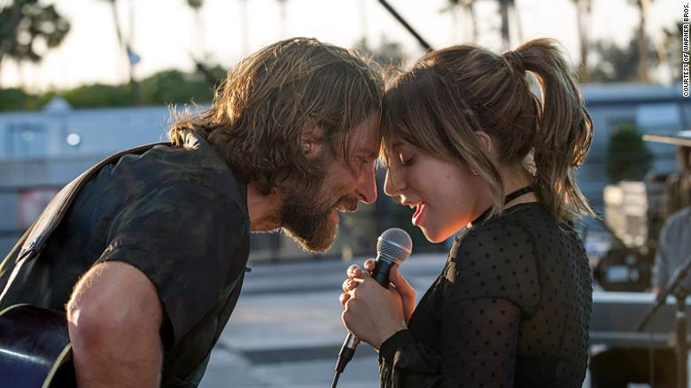 Image result for a star is born trailer