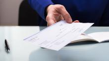 5 things to know about the payroll tax