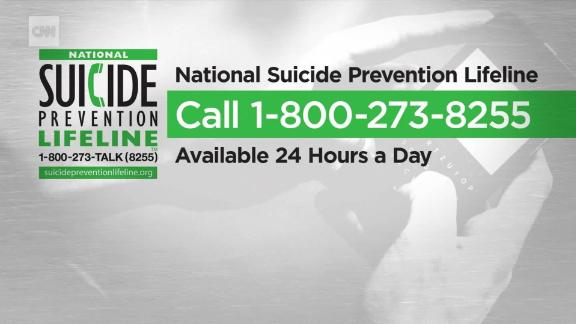 suicide warning signs how to help newday_00023216.jpg
