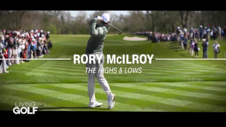rory mcilroy special 2018 living golf the masters spt intl_00024202