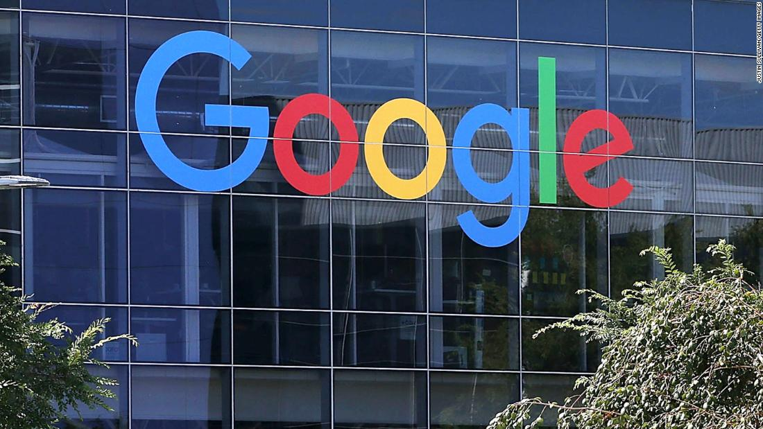 Google bets $550 million on Chinese e-commerce firm JD.com