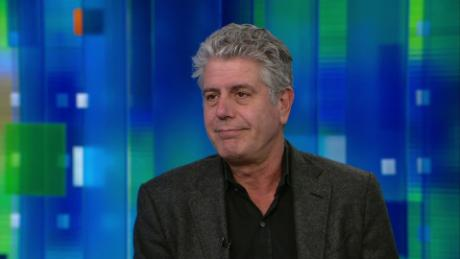 Anthony Bourdain Piers Morgan food love sot_00000000.jpg