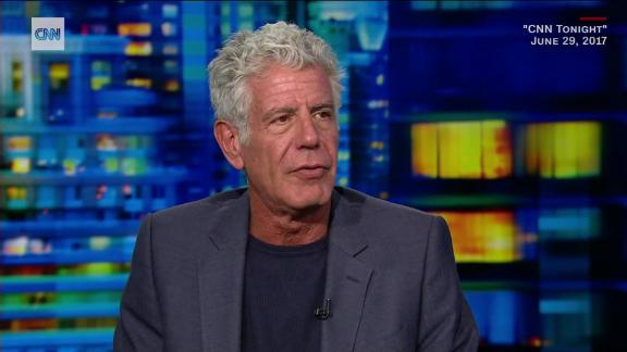 anthony bourdain immigrant nation cnn_00000919.jpg