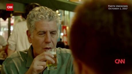 anthony bourdain parts unknown pushing boundaries orig nws_00001019