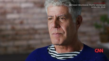 anthony bourdain fan q and a cnn_00013719.jpg