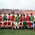 biggest world cup upsets algeria vs west germany