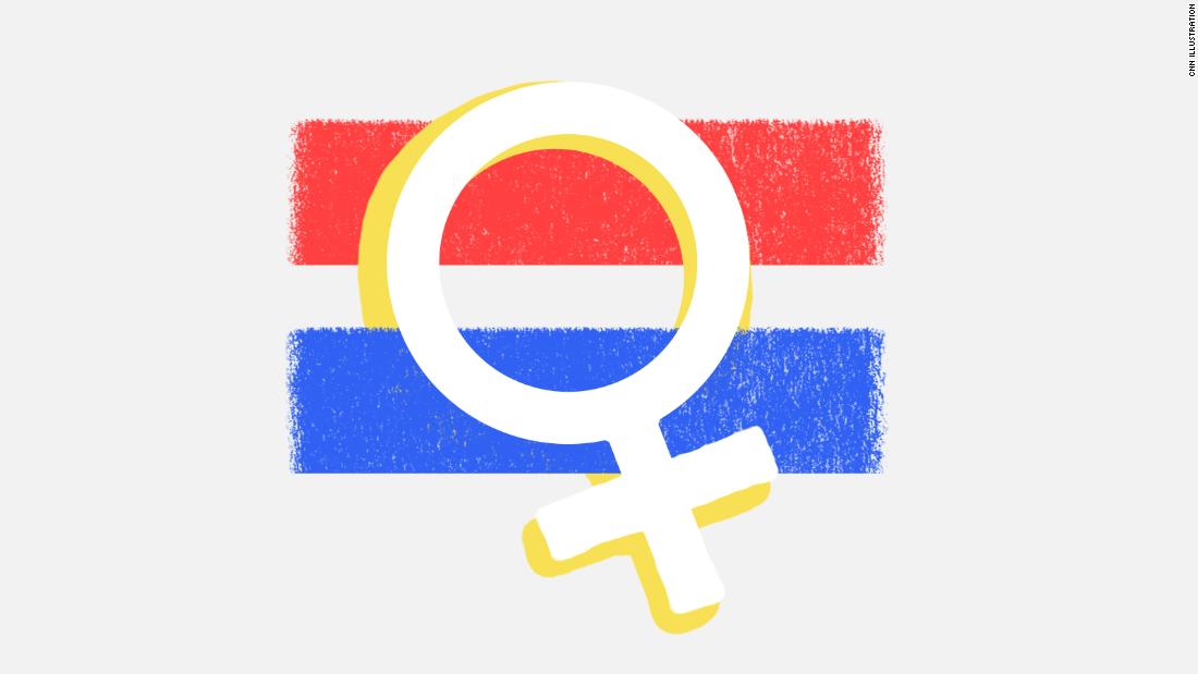 180608165411-20180608-women-primaries-election-2018-politics-super-tease