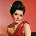 02 eunice gayson RESTRICTED