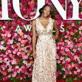 01 Tony Awards 2018