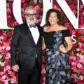 02 Tony Awards 2018