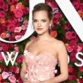 05 Tony Awards 2018