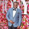 10 Tony Awards 2018