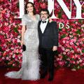 12 Tony Awards 2018