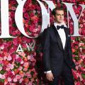 13 Tony Awards 2018