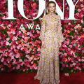 14 Tony Awards 2018