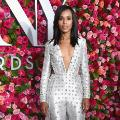15 Tony Awards 2018
