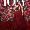 17 Tony Awards 2018
