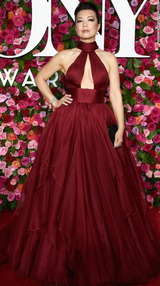 Tony Awards 2018: Complete winners list - CNN