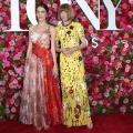 18 Tony Awards 2018