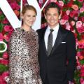 24 Tony Awards 2018