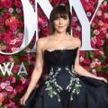 25 Tony Awards 2018