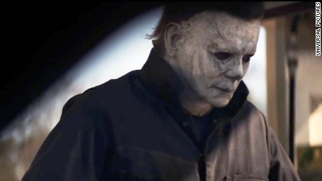 halloween movie new trailer _00000813