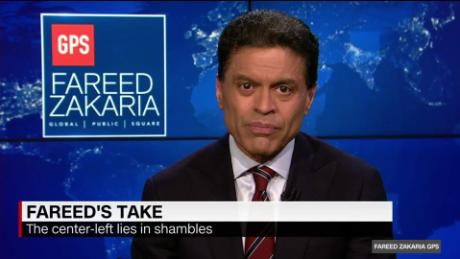 exp gps 0610 fareed's take why the left keeps losing elections_00012003