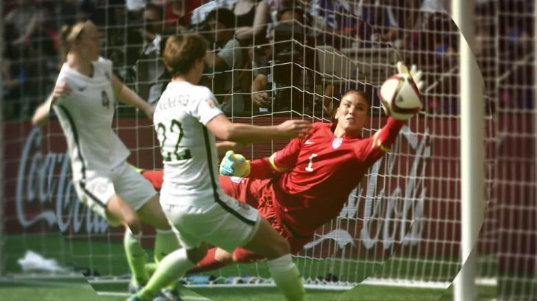 hope solo america usa world cup spt intl_00000000.jpg