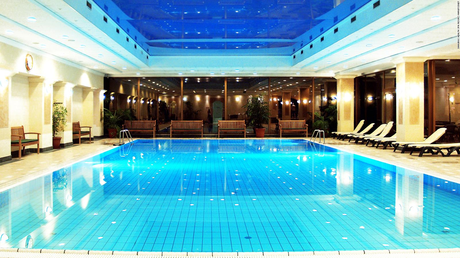 10 of the best Budapest spas and bathhouses | CNN Travel Resort Pool Bathroom Designs Html on steam room bathrooms, swimming pool bathrooms, public pool bathrooms, outdoor pool bathrooms, beach bathrooms, gym bathrooms, spa bathrooms, golf bathrooms, restaurant bathrooms, gas station bathrooms, luxury pool bathrooms, hair salon bathrooms,