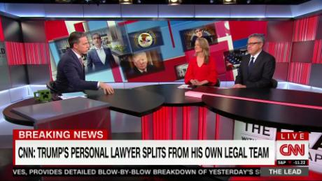 Lead Legal Panel live Jake Tapper_00000920.jpg