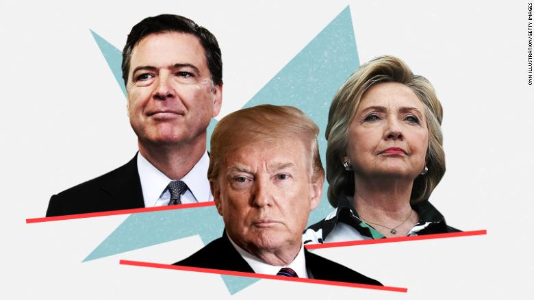 Toobin: Not a good day for the FBI
