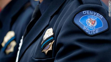 The Denver Police Department will launch its demographic data collection program as a pilot program in one section of the city.