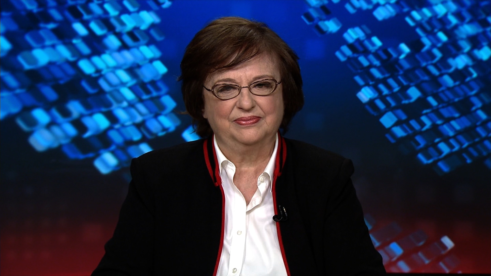 New York attorney general on suing Trump - CNN Video