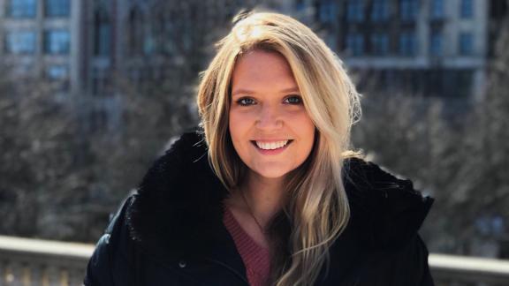 Kathryn Novak