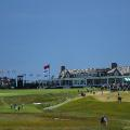 US Open Shinnecock Hills general view