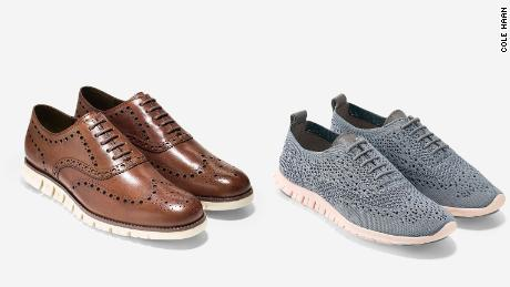 13b411991c0d6 Cole Haan Zerogrand shoes review: Why you need tese ultracomfy ...
