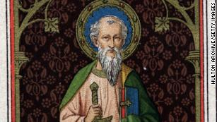 The Apostle Paul wrote much of the New Testament, but people keep misusing some of his most famous passages, scholars say.