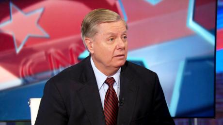 trump support lindsey graham sot ath_00000411
