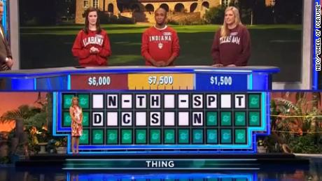 wheel of fortune twitter account answers orig_00000428
