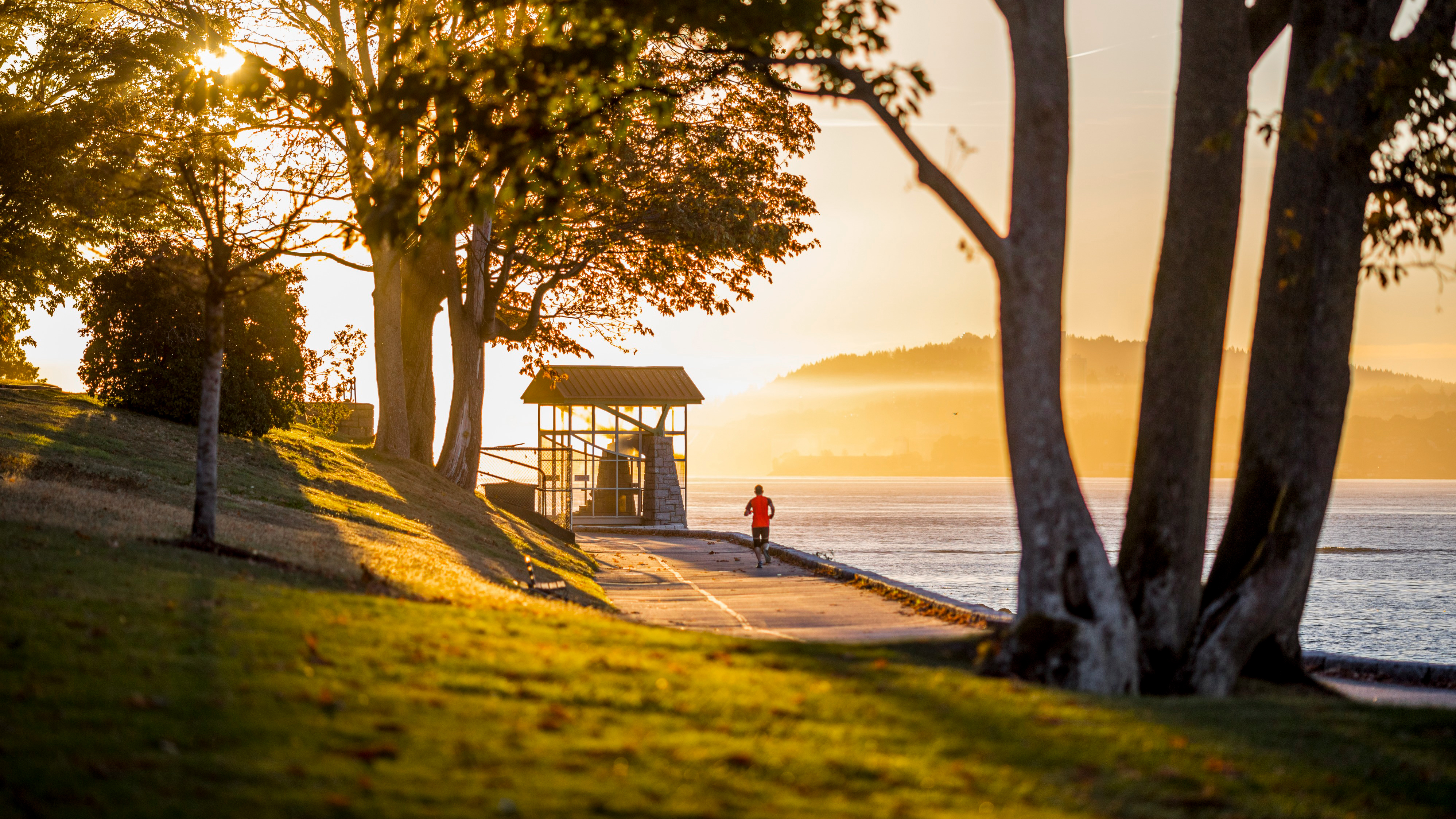 World's most relaxing places: 16 spots to refresh and recharge | CNN Travel
