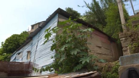 Resultado de imagen para INCAE: Aumentaron asentamientos irregulares en zonas de riesgo en Guatemala