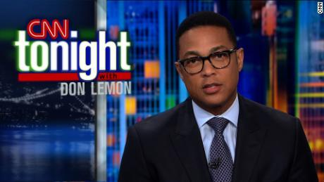 don lemon ctn 0618