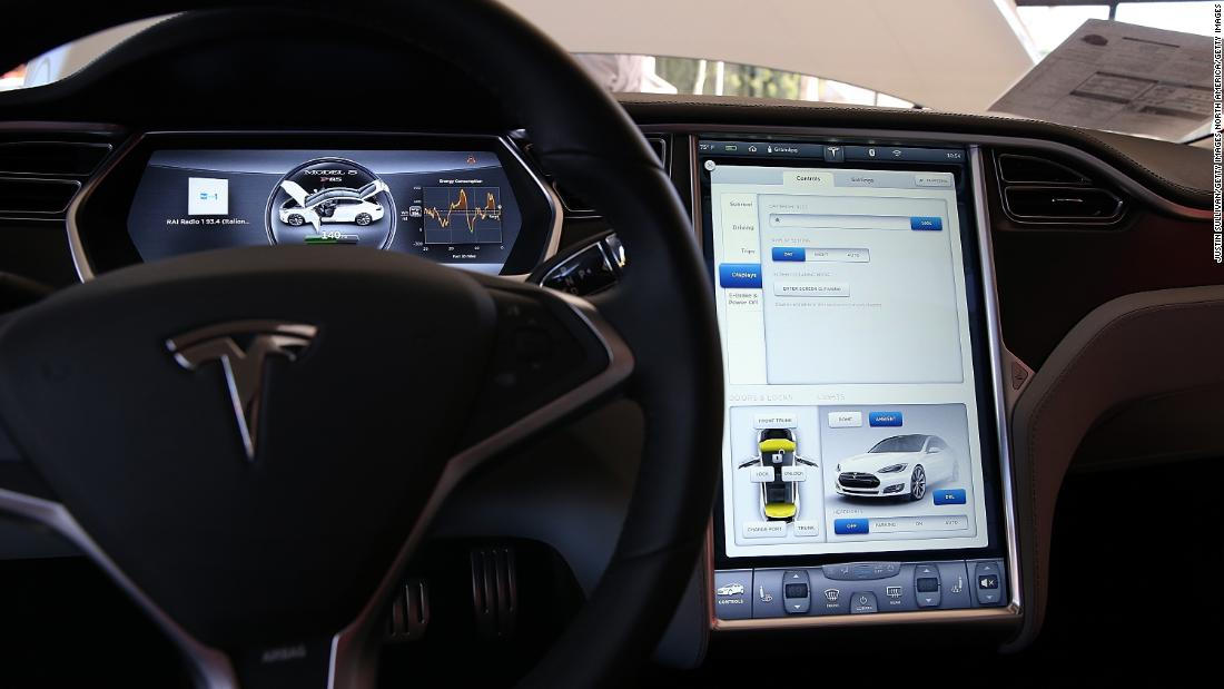 Tesla and regulators need to do more to prevent Autopilot deaths, safety agency says