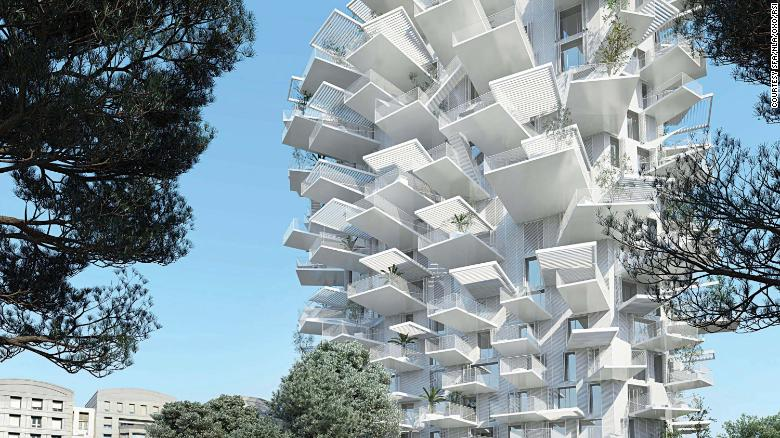 L'Arbre Blanc_(the White Tree)_2017_in Montpellier (France) by Sou Fujimoto_credit_SFA+NLA+OXO+RSI_RENDER_002.jpg